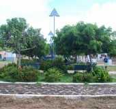 Fotos - Paracuá - CE