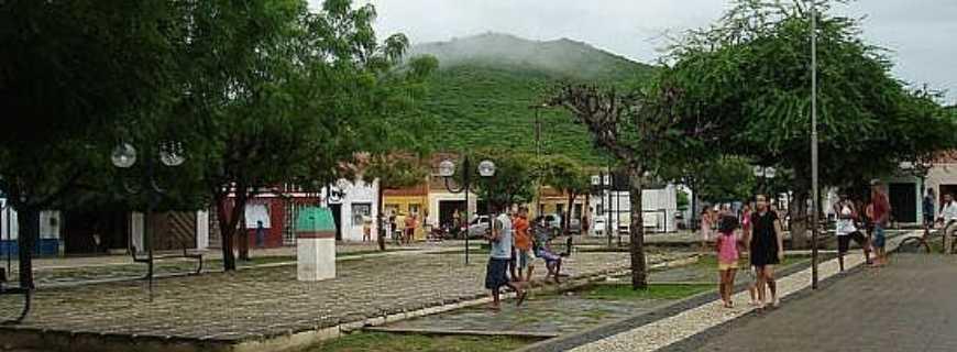 Parapuí-CE