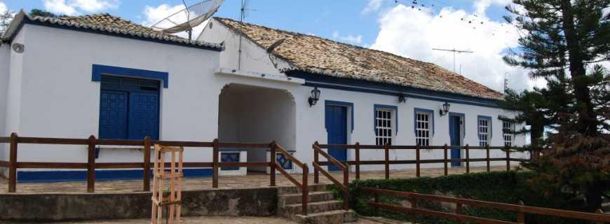 Porteiras-CE