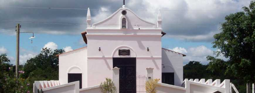 Quatiguaba-CE