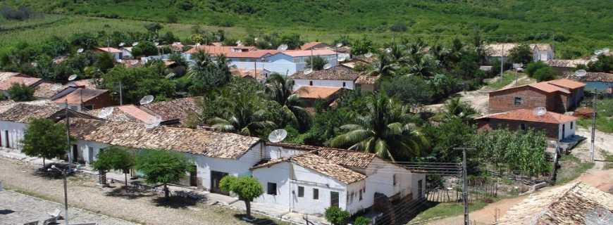 Salão-CE