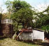 Pousadas - Tucunduba - CE