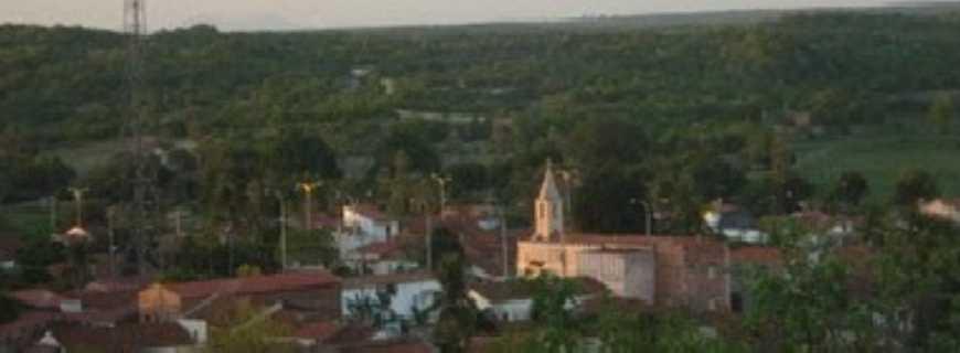 Uiraponga-CE