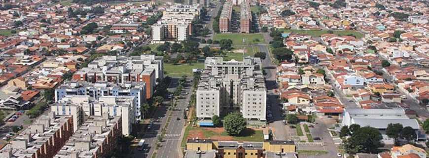Guará-DF