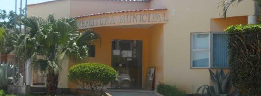 Alto Rio Novo-ES