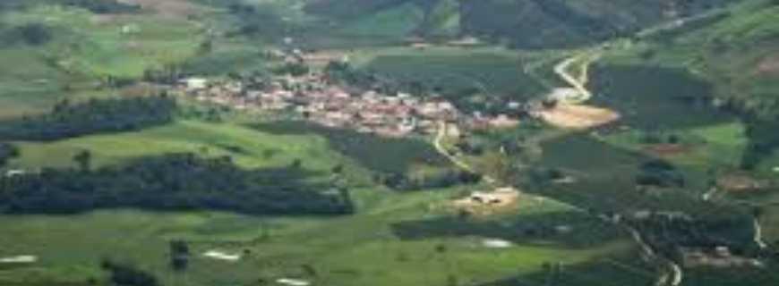 Alto Santa Maria-ES