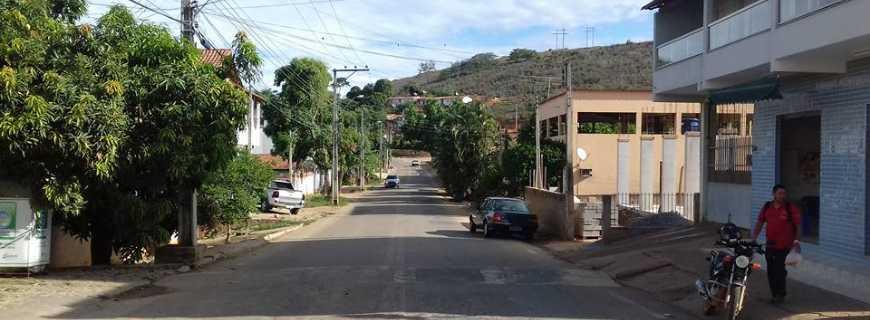 Boapaba-ES