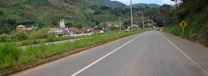 Fazenda Guandu-ES