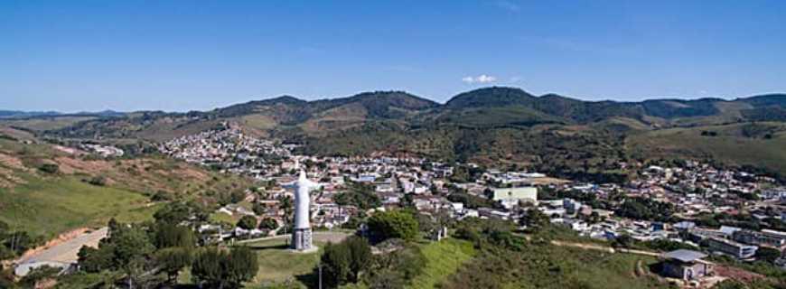 Guaçuí-ES