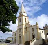 Pousadas - Vila São Francisco - AL