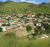 Pousadas - Mantenópolis - ES