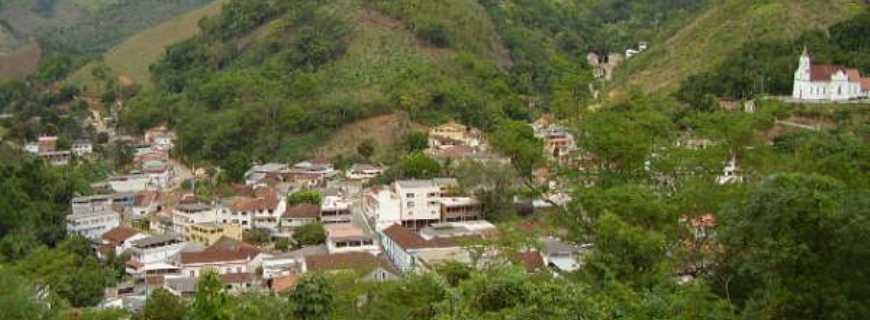 Santa Leopoldina-ES