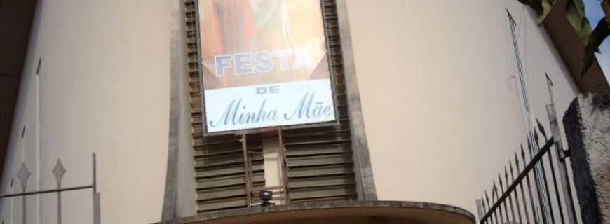 São José de Mantenópolis-ES