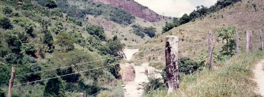 Vila Nelita-ES