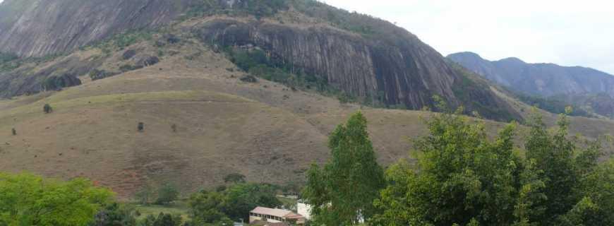 Vila Verde-ES