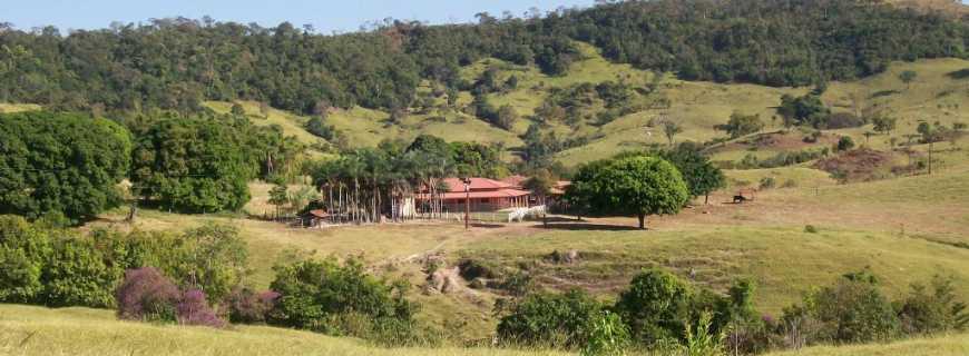 Aparecida de Goiás-GO