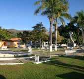 Fotos - Cavalcante - GO