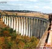 Fotos - Cumari - GO