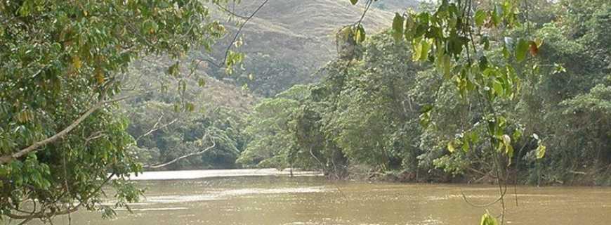 Davinópolis-GO