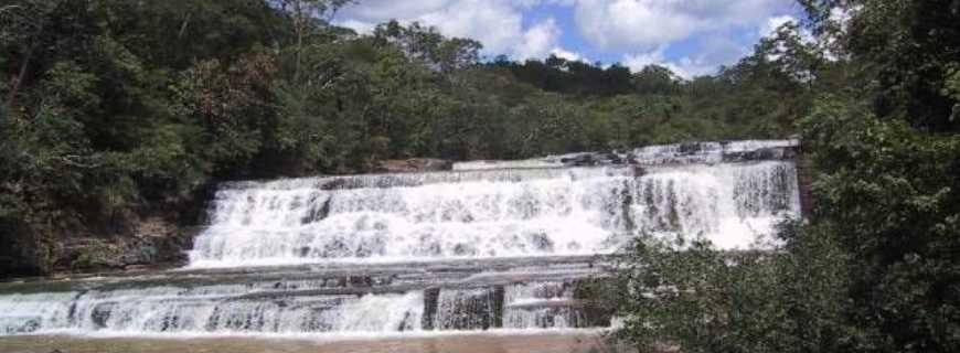 Guarani de Goiás-GO