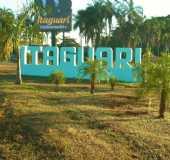 Fotos - Itaguari - GO