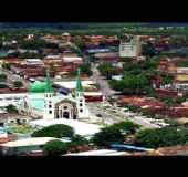 Fotos - Jaraguá - GO