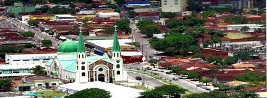 Jaraguá-GO