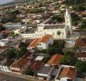 Fotos - Mineiros - GO
