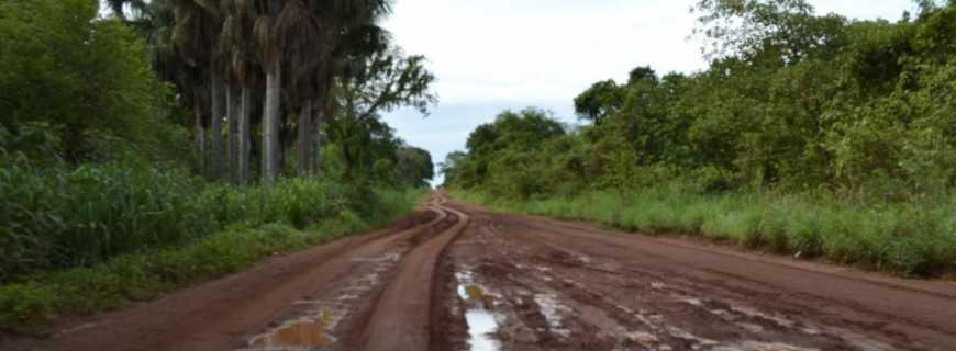 Novo Planalto-GO