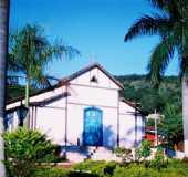Fotos - Pilar de Goiás - GO