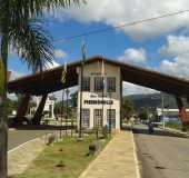 Fotos - Pirenópolis - GO