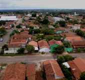 Fotos - São Miguel do Araguaia - GO