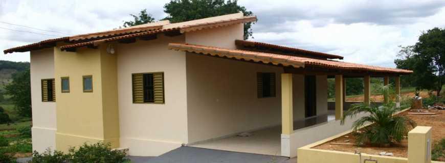 Taquaral de Goiás-GO