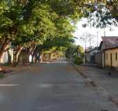 Fotos - Taveira - GO