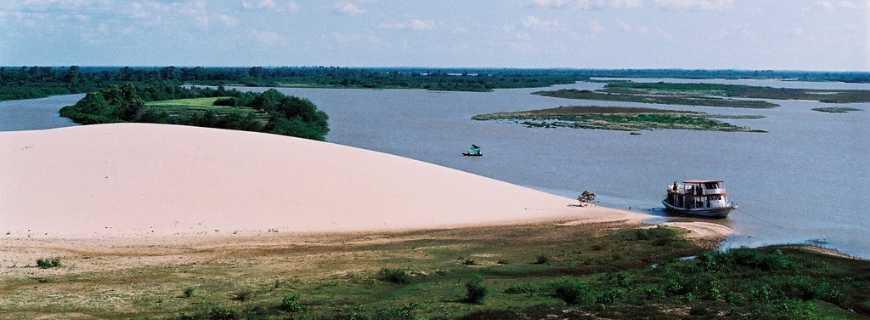 Água Doce do Maranhão-MA