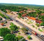 Axixá Maranhão fonte: www.ferias.tur.br
