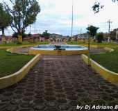 Fotos - Bom Jardim - MA