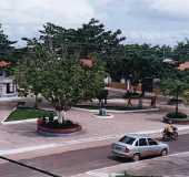 Fotos - Icatu - MA