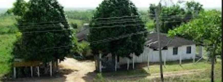 Itamataré-MA