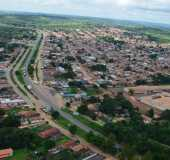 Pousadas - Itinga do Maranhão - MA