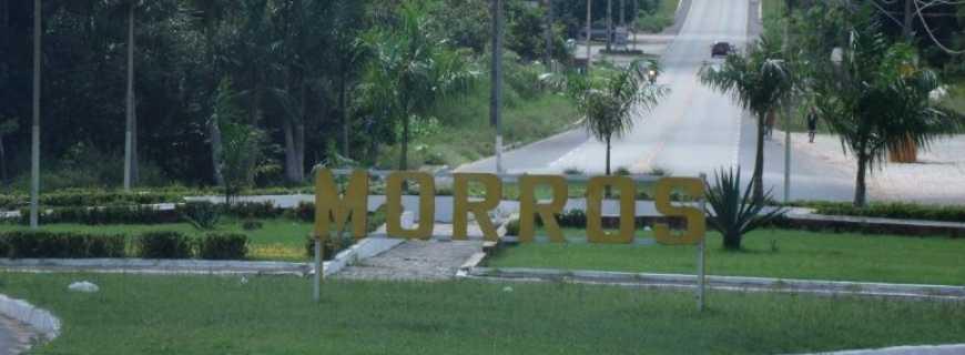 Morros-MA