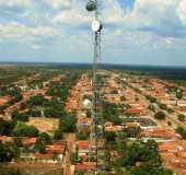 Pousadas - São Mateus do Maranhão - MA