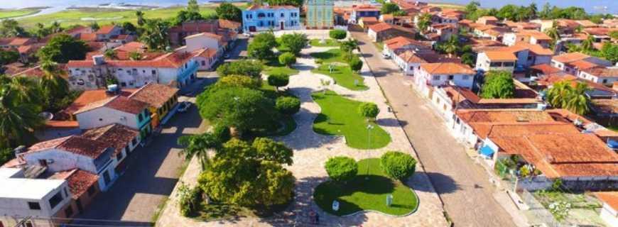 Viana-MA
