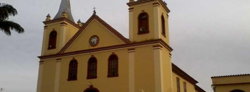 Aracitaba-MG
