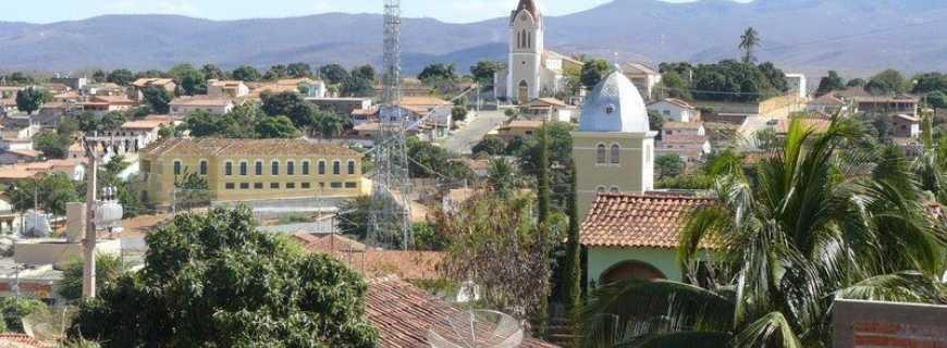 Araçuaí-MG