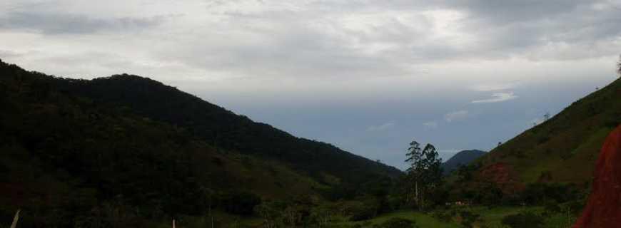 Aramirim-MG