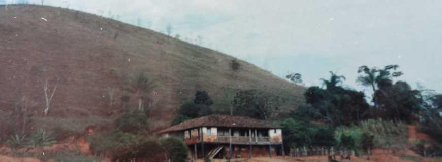 Barretos de Alvinópolis-MG