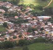 Fotos - Belisário - MG