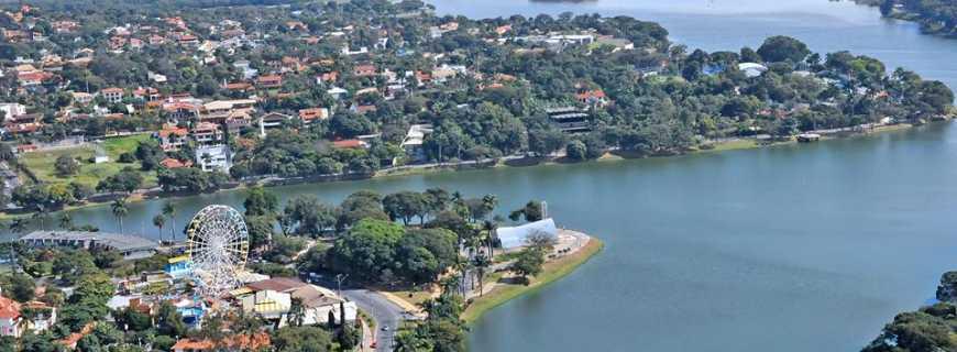 Belo Horizonte-MG
