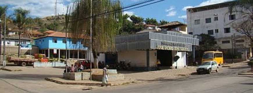 Belo Vale-MG
